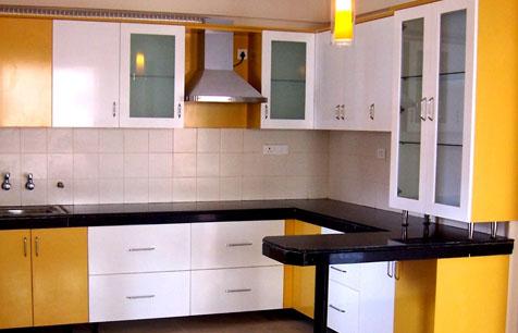 Ergo space for Interior decorating job in kolkata